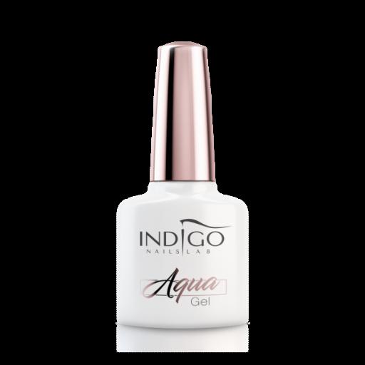 Indigo-Nails-lakiery-do-paznokci.png