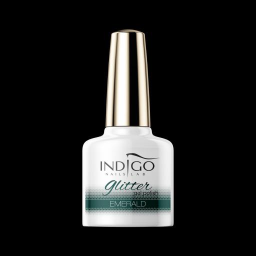 indigo_gelpolish_gellakk_emerald_zold_csillamos_glitter_1.png