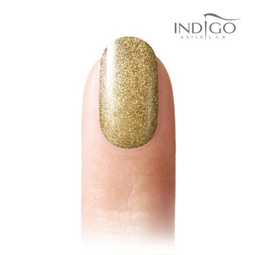 indigo_gelpolish_gellakk_lightgold_arany_csillamos_glitter.jpg