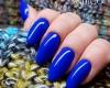 indigo_gelpolish_gellakk_magnifique_kek_nataliasiwiec_4.jpg