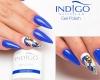 indigo_gelpolish_gellakk_adriatic_kek_1.jpg