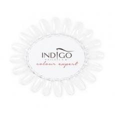 Indigo Margaréta 6.
