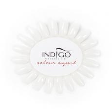 Indigo Margaréta 7.
