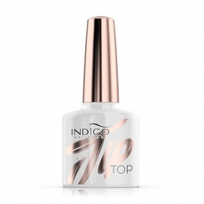 Tip Top Top Coat - 7 ml