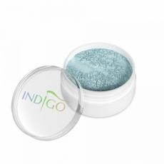 Indigo Acrylic Pastel - Baby Blue 2g