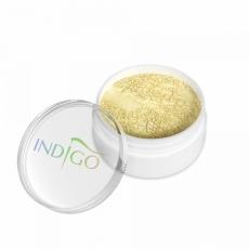 Indigo Acrylic Pastel - Lemon 2g