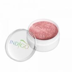 Indigo Acrylic Pastel - Sweet Pink