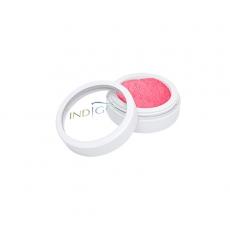 Neon Pink Fruit 2g