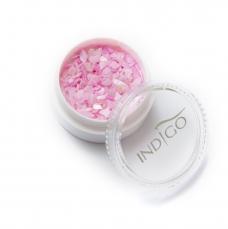 Törtkagyló - Light Pink
