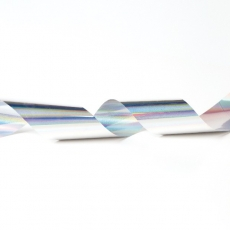 Silver Mirror Effekt