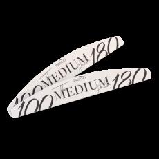 Zebra Félhold 100 / 180 Vékony
