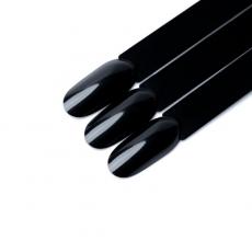 Nyeles Tip - Fekete 50db
