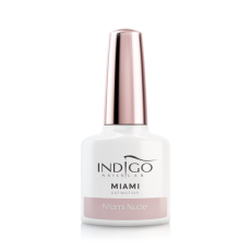 Miami Nude