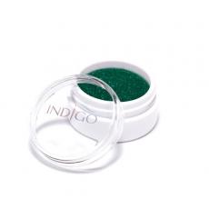 Holo Effekt Green