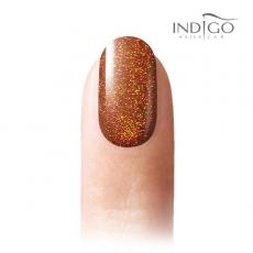 Holo Effekt Copper
