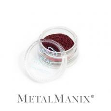 Metal Manix Chameleon - Alien
