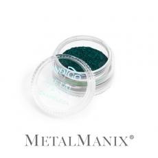 Metal Manix Chameleon - Butterfly