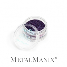 Metal Manix Chameleon - Infinity
