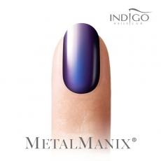 Metal Manix Chameleon - Supernowa