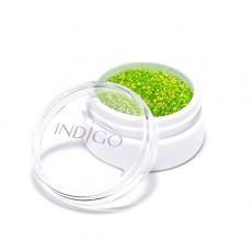 PIXEL Effekt - Neon Green