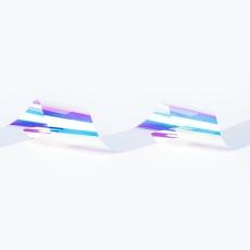 Hableány Mirror Effekt