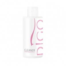 Cleaner Super Shine 250ml