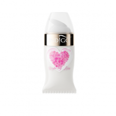 Raspberry Love - 30ml