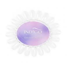 Indigo Margaréta 8.