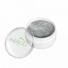 Indigo Acrylic Pastel - Grey 2g