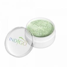 Indigo Acrylic Pastel - Lime 2g
