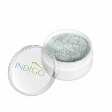 Indigo Acrylic Pastel - Mint 2g