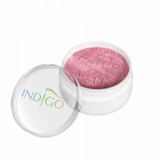 Indigo Acrylic Pastel - Pink 2g