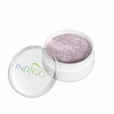 Indigo Acrylic Pastel - Violet 2g