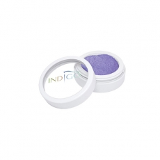 Neon Violet Candy 2g