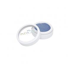 Neon Blue Coctail 2g