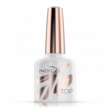 Tip Top Top Coat - 13 ml