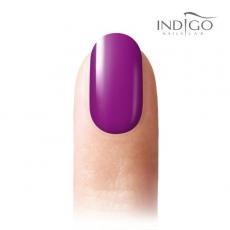 Neon Violet