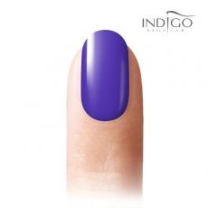 I'm Indigo