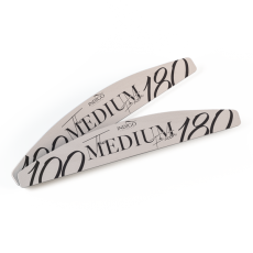 Zebra Félhold 100 / 180